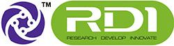 RDI Technology (Shenzhen) Co., Ltd.